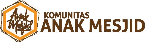 Komunitas Anak Mesjid